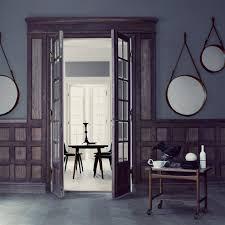 spiegel design gubi adnet mirror for sale at world of jspr buy directly from
