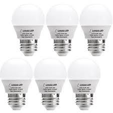 incandescent light bulb specifications lohas led 3w 25 watt equivalent light bulbs warm white 2700k led