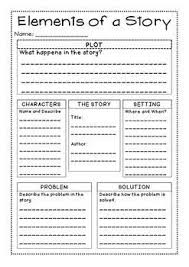 best 25 story structure ideas on pinterest teaching plot