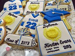 23 best graduation decorated cookies images on pinterest cookie