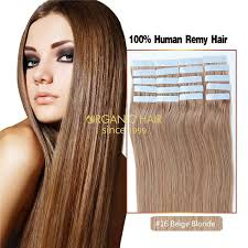 what is the best tap in hair extensions brand names human hair best tape in hair extensions cost china oem human hair