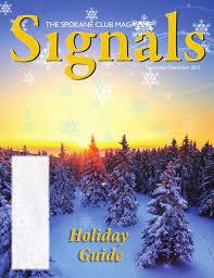 signals magazine nov dec 2015 by signals magazine issuu