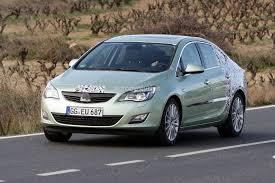 opel astra sedan 2012 opel astra sedan partsopen