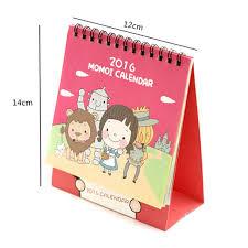 desk calendar desk calendar suppliers and manufacturers at