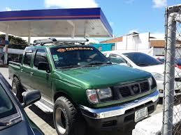 nissan frontier 2001 custom used car nissan frontier nicaragua 2001 nissan frontier 2001