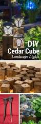 best 25 lighting ideas ideas on pinterest lighting garden