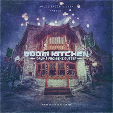modern kitchen brigade definition boom kitchen drums from the gutter modern producers