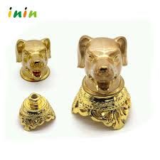 custom wholesale gold metal ornaments buy ornaments