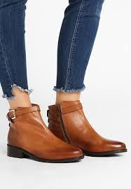 boots uk dune dune poppy ankle boots leather zalando co uk