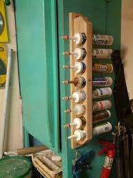 Garage Tool Organizer Rack - 2188 best shop images on pinterest garage ideas garage shop and