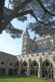 24 best salisbury cathedral u0026 stonehenge united kingdom images on