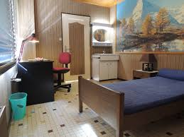 contrat location chambre chez l habitant location chambre 20m à dijon côte d or