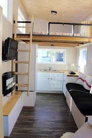 fanciest tiny house tiny houses a big trend in new tv shows houston chronicle lone