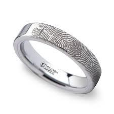 cheap wedding bands wedding rings for women cheap mindyourbiz us