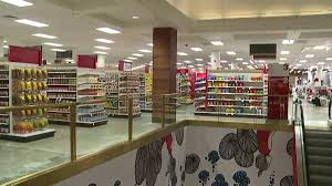 target celebrates opening of newest store at ala moana center khon2