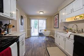 100 best apartments for rent in atlanta starting at 440