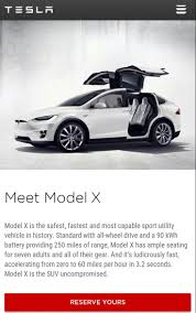 96 best tesla images on pinterest cars arithmetic and automobile