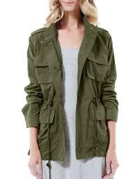Womens Military Vest 206 Best Women U0027s Anorak Jackets Images On Pinterest Anorak