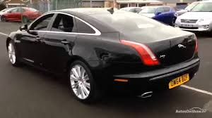 all black jaguar all black jaguar xj pictures to pin on pinterest pinsdaddy