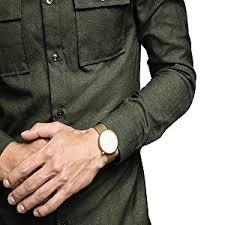 pebble watch amazon black friday amazon com bulbul ore 01 watch analog display swiss quartz watch