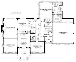 app to create floor plans create floor plans impressive create floor plan with dimensions
