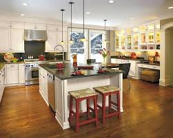 cabinet outlet portland oregon parr cabinet outlet portland oregon kitchen cabinets cabinet design