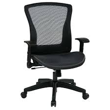 Herman Miller Office Chairs Costco Axia Space Office Chair With Breathable Airgrid Back U0026 Seat