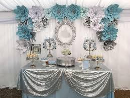 cinderella theme for quinceanera cinderella room decor adorable cinderella quinceaa era party ideas