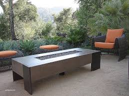 Interior Design 21 Table Top Propane Fire Pit Interior Fire Pit Awesome Propane Fire Pit Inserts Propane Fire Pit