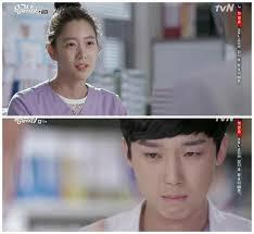free download film drama korea emergency couple 153 best emergency couple images on pinterest emergency couple