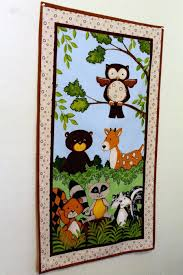 wall ideas large size of baby nursery amazing animal forest