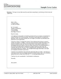 Create Resume Online by Resume Instructional Technology Specialist Resume Create Free Cv