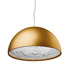 Pendant Light Uk Buy The Flos Skygarden S1 Small Pendant Light Utility Design Uk