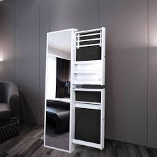 miroir chambre pas cher meuble à bijoux 2 indogate miroir de chambre pas cher modern aatl