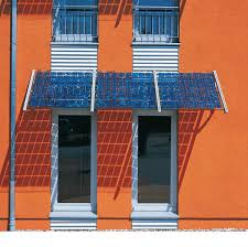 Powered Awnings Solar Pv Canopy For Home Pinterest Solar And Canopy