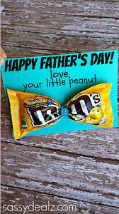 fathers day presents diy s day gifts s day gifts from kids that will