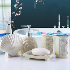 blue bathroom decor ideas bathroom design amazing bathroom ensembles bathroom accessories