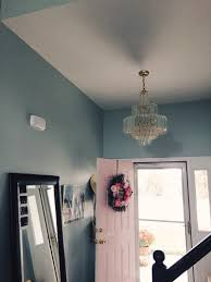 wendy correen smith foyer light