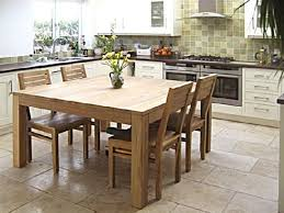 dining room table square alluring decor inspiration modern square