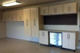 how to build plywood garage cabinets wall garage cabinets plywood garage wall cabinet plans designdriven us