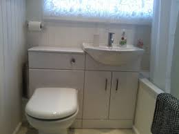 about primroses primroses bathroom with shower over bath electric towel rail and bathroom heater