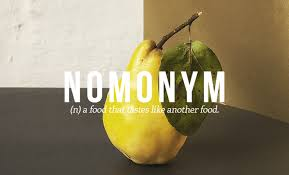Urban Dictionary Kitchen - 24 brilliant new words we should add to a dictionary bored panda