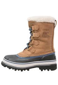 quality s boots sorel s conquest winter boot us sorel boots caribou