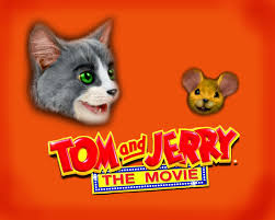 the tom and jerry tom and jerry the movie by limabiel on deviantart