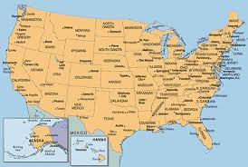 us map states los angeles los angeles local seo services california