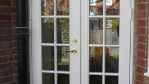 interior mobile home door door pleasant sliding glass door xo bright sliding glass door