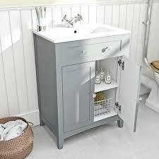 Double Sink Vanity Units For Bathrooms Sink Vanity Units For Bathrooms Aspire 2 Door Vanity Unit Basin