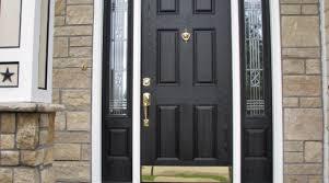 Home Depot Steel Doors Exterior Home Depot Doors Exterior Steel Privacy For You