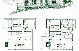 floor plans utah log cabin floor plans utah home deco luxury with wrap around porch