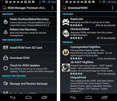 clockworkmod apk rom manager apk version 5 5 3 7 koushikdutta